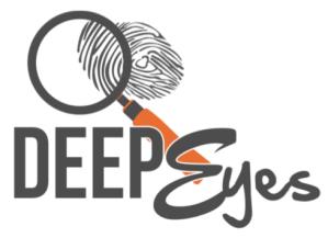 Deep-eyes