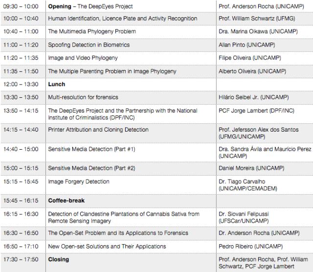 workshop-agenda