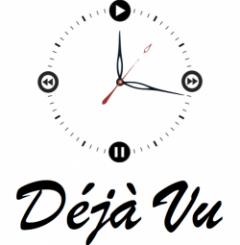 dejavu-logo